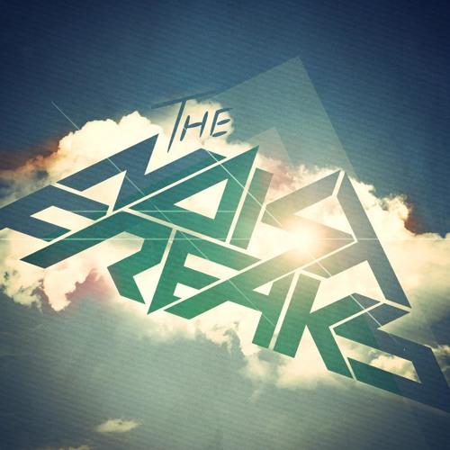 The Noisy Freaks - D.R.E.A.M. (DJ Neuro Prime's DreamBreaker Rmx)