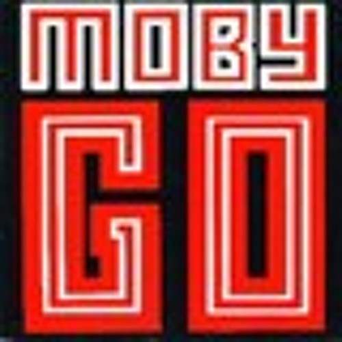 Moby - Go (Steve Haines unofficial remix)