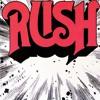 Gorka Music - Rush