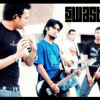 Daruu ( Swastik the Band ) - Mandro Zonked mix