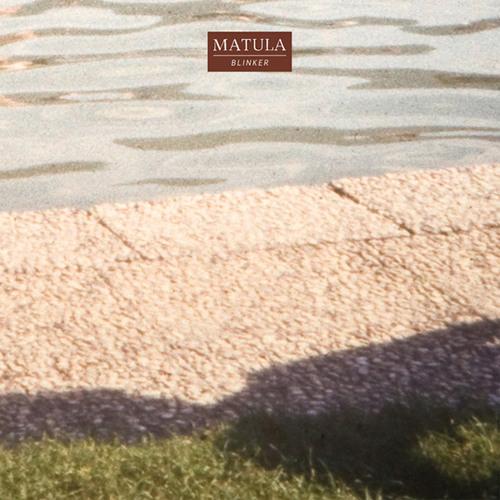 Matula - Yacht