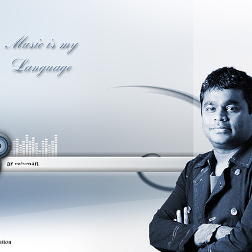 Melody and Rahman music