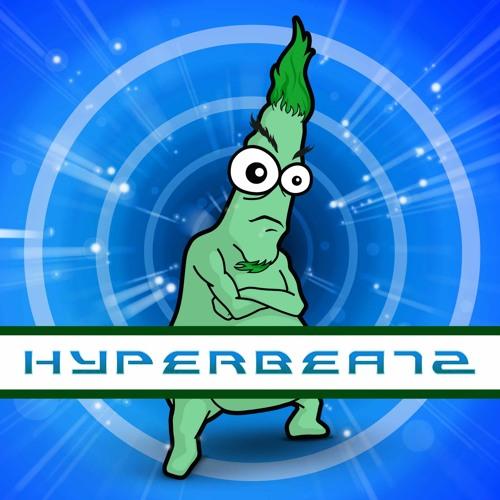 Hyper beats!