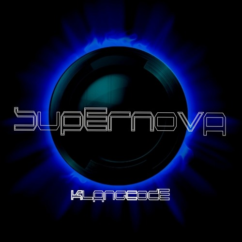 SuperNoVa (Beatwave Records)