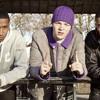 Musical Gang - MG Anthem