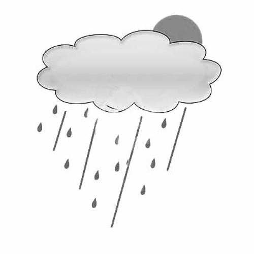 Australopthecus - Rain Day