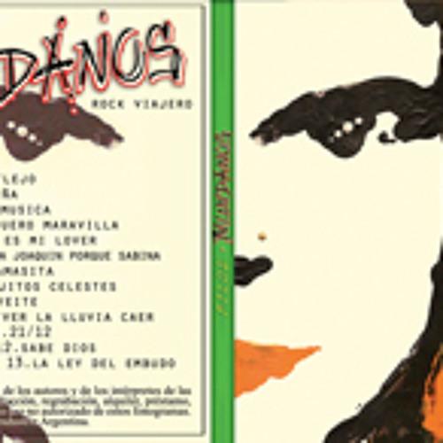 Mundanos - Filos (2009)