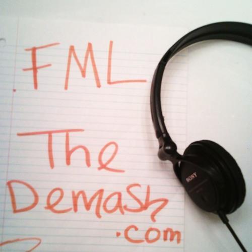 Tony DeMash - Moment For Life Nicki Minaj Drake)