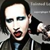 Marilyn Manson - Tainted Love (superginger Remix) FREE DL in description