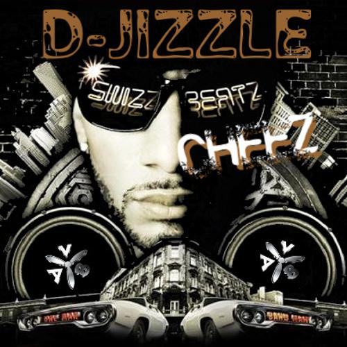 Swizz Beatz Cheez (D-Jizzle Partybreak)
