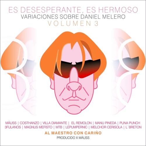 LEPUMPERNIC - Expreso Moreno - Remix