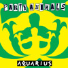 Party Animals - Aquarius (Flamman & Abraxas radio mix)