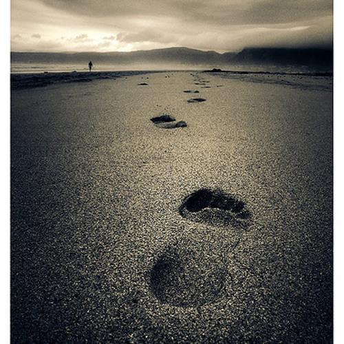Step Aside