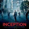 Hans Zimmer - Inception (OST) - Radical Notion