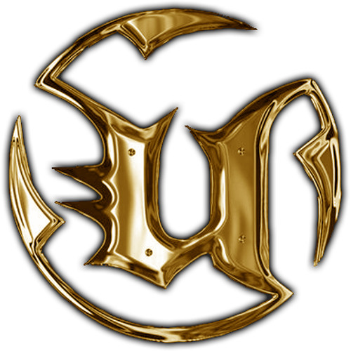 Unreal Tournament Music by B00m on SoundCloud - Hear the