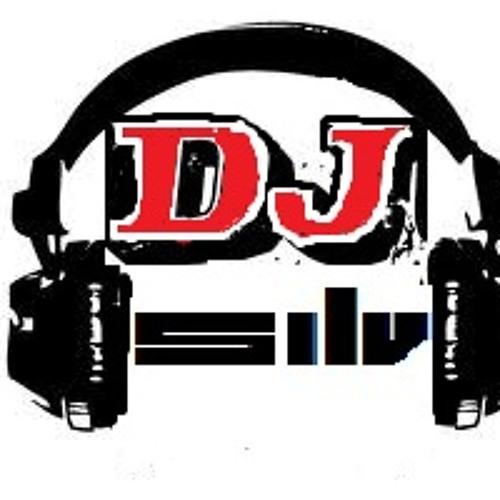 2011 MTL Dancehall , Reggea Mix   DJ SiLv