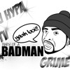 DJ Hypa - Humza - Diary Of A Bad Man (Grime) + Download Link