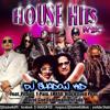 House Hits Mix - Pitbull, T-Pain , LMFAO, Black Eyed Peas, David Guetta, Panamericano