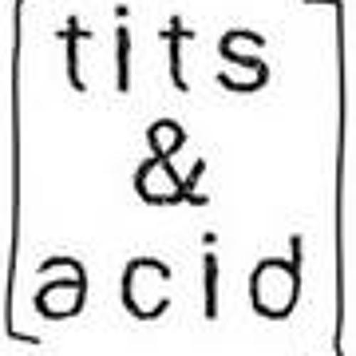 Tits & Acid #108 (14-12-2010) Radio Campus Bdx avec BassDay + Dee & Dum + DJ Redoo + Jah Tovo