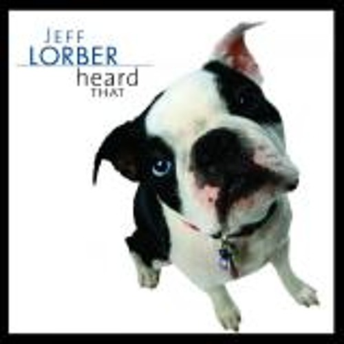 Jeff Lorber - Heard That - Come On Up