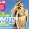 Gyptian & Nicki Minaj- Hold Yuh (Damo Walsh FREE DOWNLOAD 2011 Club Mix)