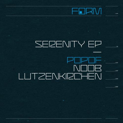 POPOF - Serenity (original mix)