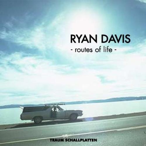 Ryan Davis - Sideways (Morris Cowan Remix) - CLIP