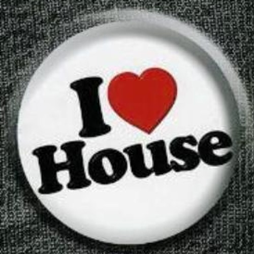 DUTCH HOUSE | ELECTRONIC HOUSE | HOUSE | DUBSTEP | MOOMBAHTON
