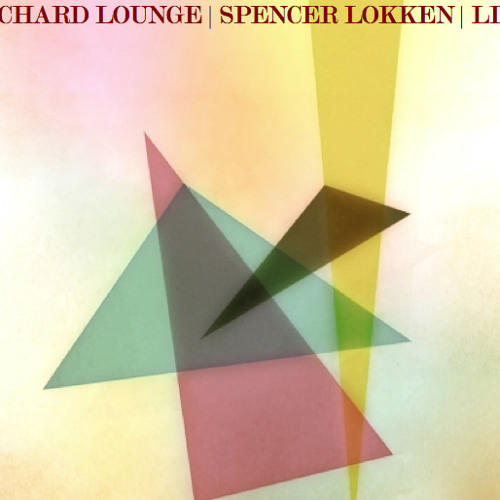 Orchard Lounge | Spencer Lokken | Lilt