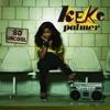 Keke Palmer - Shut Up Stop Lying iM1