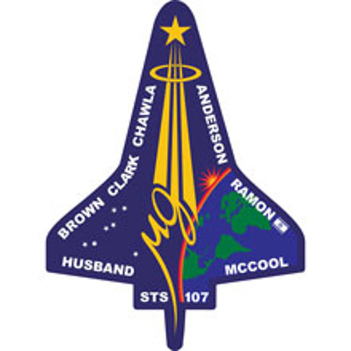PRE-SPACEWALK - we_will_count_that_as_a_victory_thanks