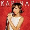 Karina Pasian - Stole My Heart (Prod. By Matrax)
