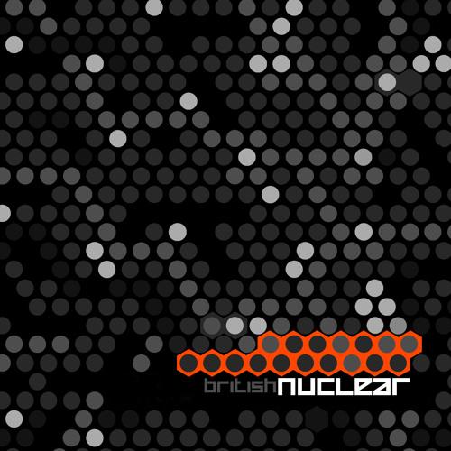 British Nuclear- Live @ Killertrax NYE 2010