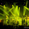 Umphrey's Mcgee - Burning Down The House (Talking Heads)