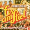Stanley Schmidt - Eis am Stiel
