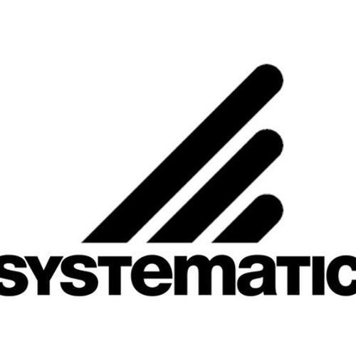 Fred Everything - Systematic Session on Proton Radio 03.01.2011