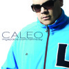 Wind It (remix) Feat. Caleo Produced By: Icehouseindustries