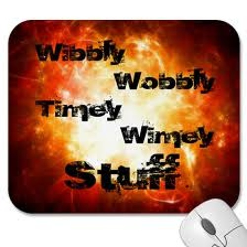 Wibblys122010
