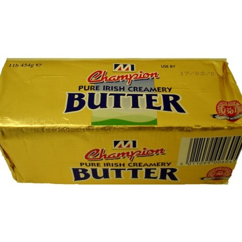Def Butter - Part 1 of 2 - OldSchool Hip-Hop Mix - Live set on vinyl