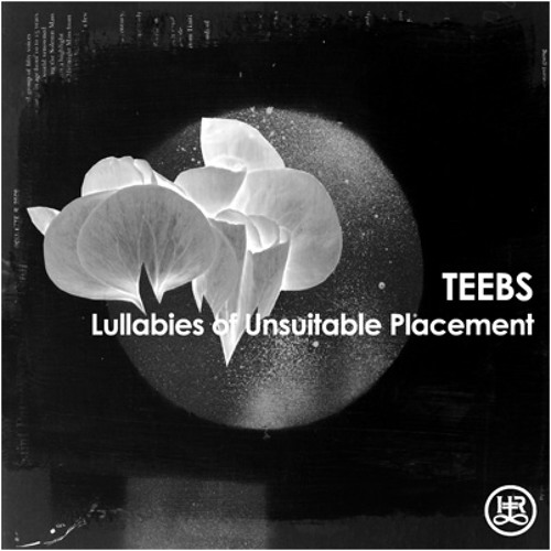 """TEEBS """"Lullabies of Unsuitable Placement"""" Part 1"""