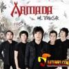 Armada Band - Pemilik hati