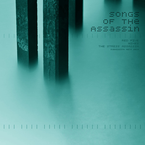 Red Five's Songs of the Assassin