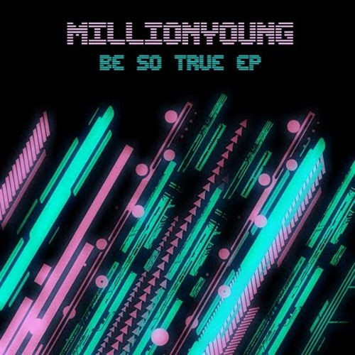 MillionYoung - Mien