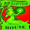 Undulate - Absinthe House