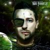 TWO FINGERZ-HEY DJ-BEATZ BANGER REMIX