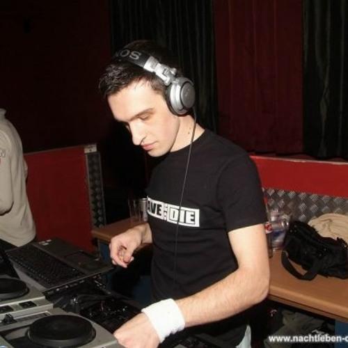 Gainax-tech & trance mische