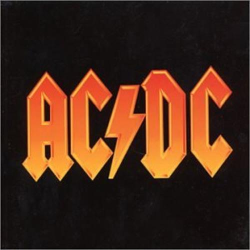 AC/DC - TNT (RIOT 87 REMIX) [Dubstep / Rock]