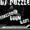 Dj Puzzle : Scratch Boom Bap!