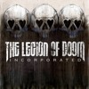 The Legion of Doom - Lolita's Medicine