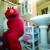 Sesame Street - Elmo Song Remix